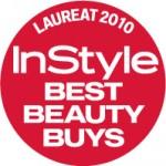 Best Beauty Buys 2010