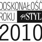 Nasze Doskonałości Roku 2010