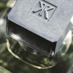 Francis Kurkdjian - Leonardo da Vinci w świecie perfum