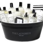 The Laundress™ - nowa jakość pewnej dziedziny życia