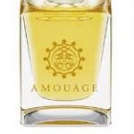 Perfumeria Quality Missala na Facebooku!