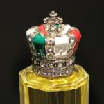 Royal Crown - obcować z pięknem