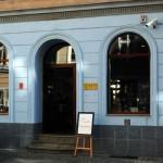 Perfumeria Quality we Wrocławiu