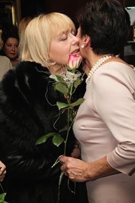 20. urodziny Perfumerii Quality i inauguracja perfum Missala Qessence
