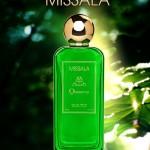 W zwierciadłach wyobraźni - Missala Qessence!