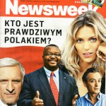 Newsweek o Qessence