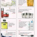 Produkty Quality w konkursie magazynu Twój Styl