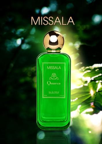 Missala-Qessence-visual-www