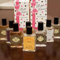Walentynkowe atrakcje w internetowym butiku Quality!