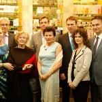 Otwarcie Quality w warszawskim Klifie!