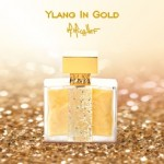 Ylang in Gold M.Micallef