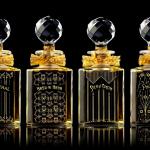Grossmith - niezwykła historia, niezwykłe zapachy!