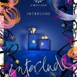 Interlude Amouage - Doskonałość Twojego Stylu 2012