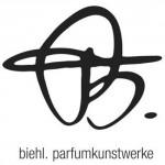 Biehl-logo
