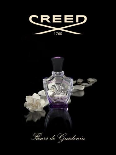 Fleur-de-gardenia-visual-[blog.missala.pl]