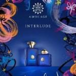 Przed Świętami w Perfumerii Quality