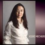 Kultowa Keiko Mecheri w Quality!