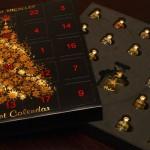 M.Micallef-kalendarz-adwentowy-[blog.missala.pl]-(6a)