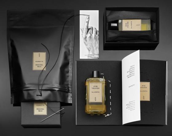 NG Parfums Flat Shot 300px