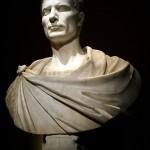 Veni, Vidi, Vici - śladami Juliusza Cezara