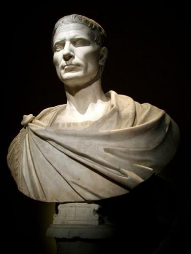 Gaius_Julius_Caesar-edit