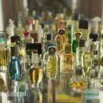 Cuda i cudeńka perfumeryjne...