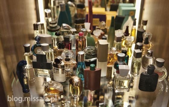 Kolekcjonerskie flakony z Quality (2)