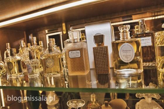 Kolekcjonerskie flakony z Quality (4)