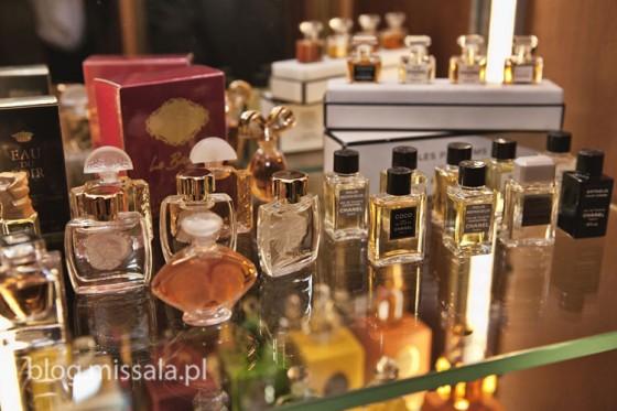 Kolekcjonerskie flakony z Quality (5)