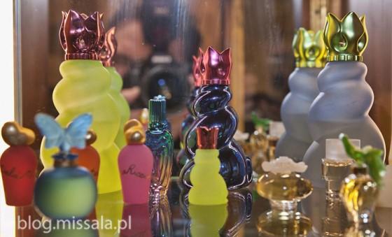 Kolekcjonerskie flakony z Quality (6)