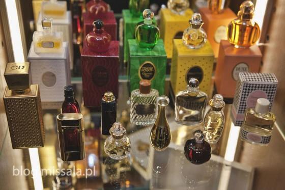 Kolekcjonerskie flakony z Quality (7)