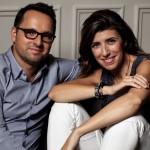 Nasze wspólne wywiady - Atelier Cologne