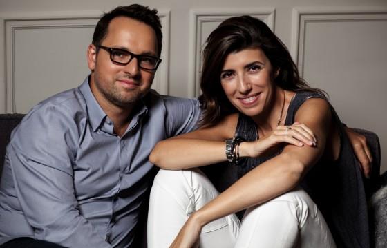 H08 Sylvie Ganter & Christophe Cervasel-Sofa 3