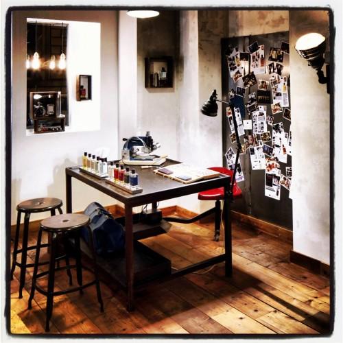 M Boutique Paris Instagram 04