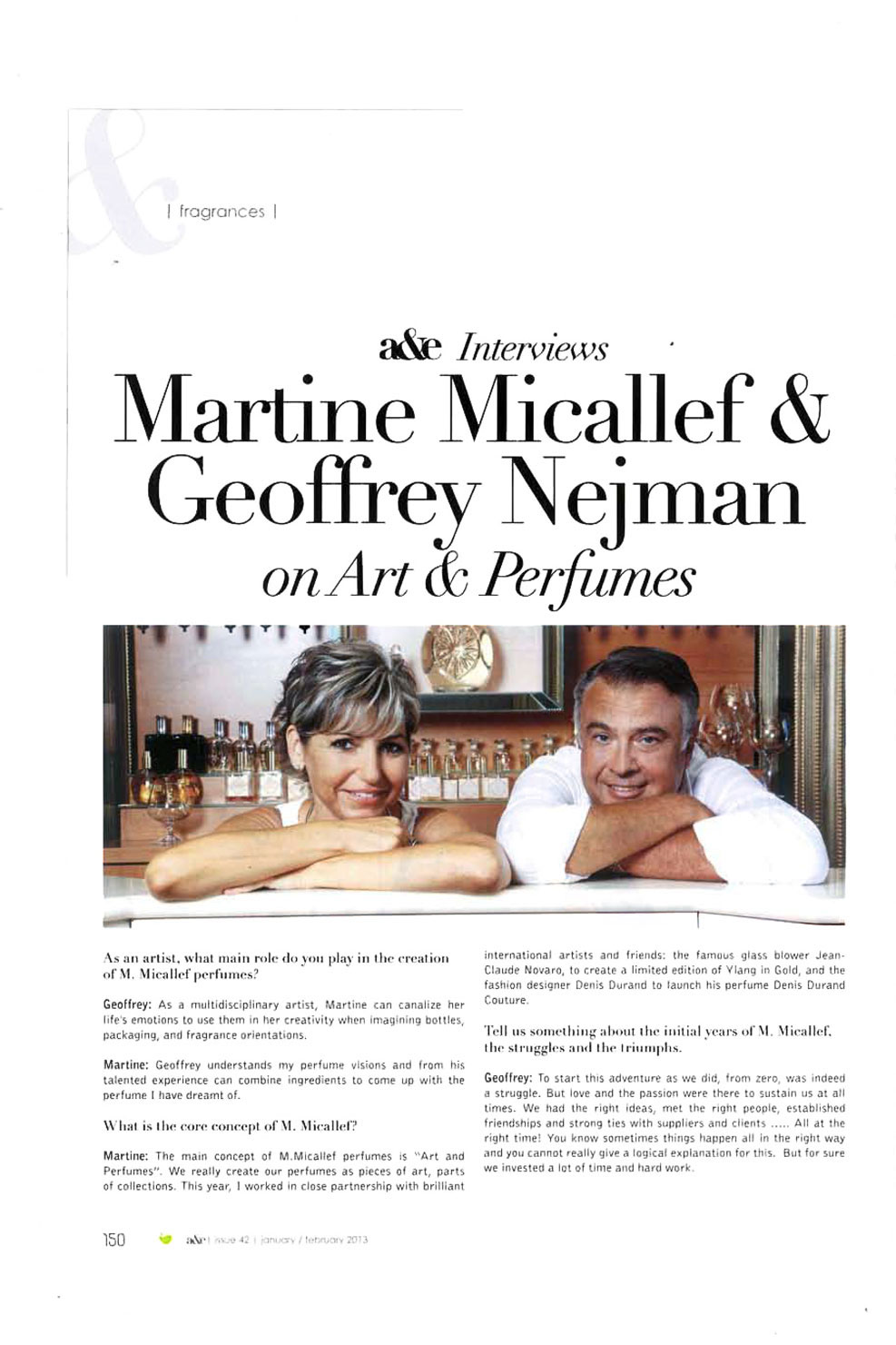 M.Micallef-Adam-Eve-Magazine-Interview-Dec2012-1