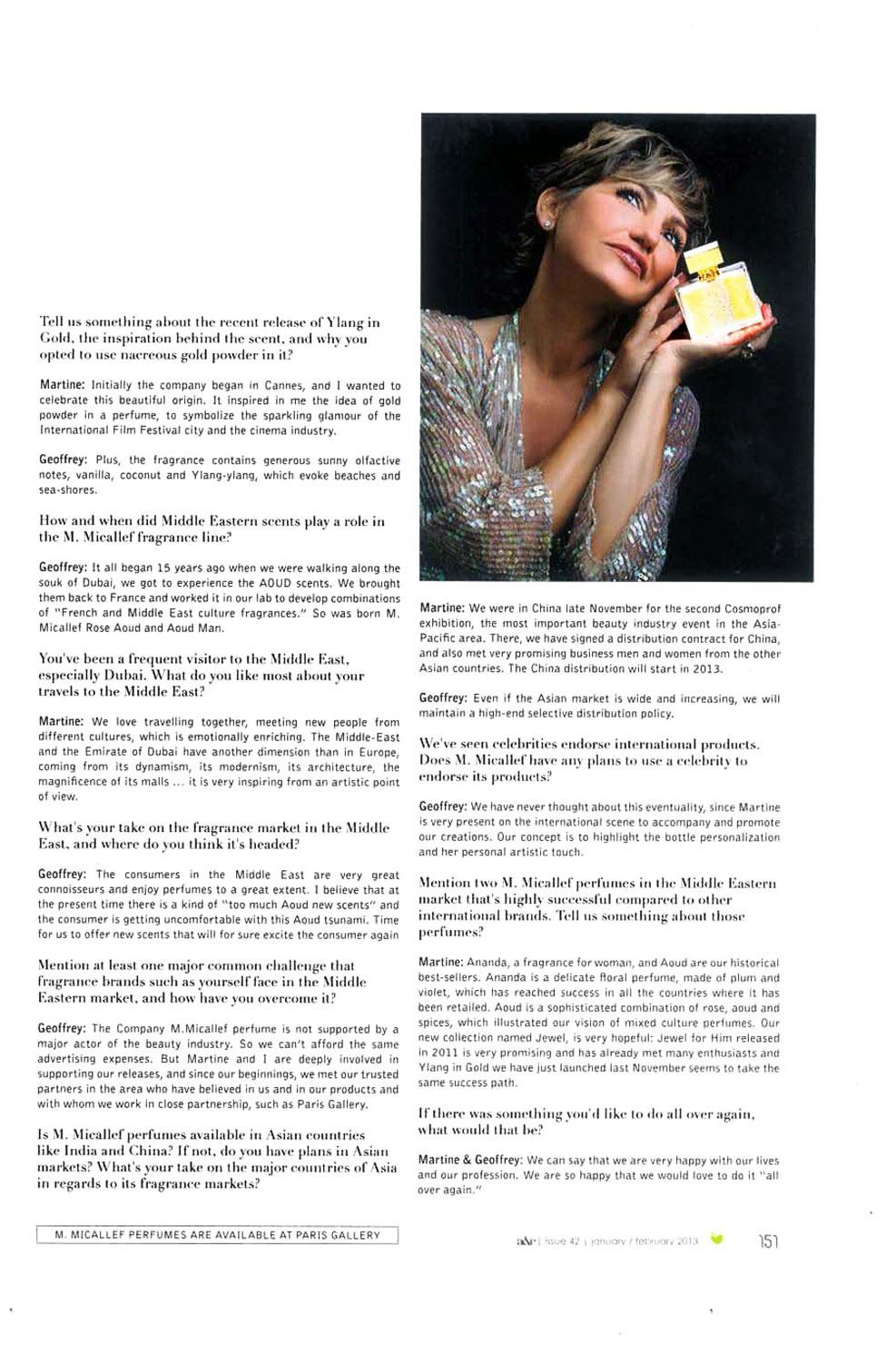 M.Micallef-Adam-Eve-Magazine-Interview-Dec2012-2