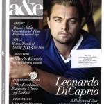 M.Micallef-Adam-Eve-Magazine-Interview-Dec2012-cover
