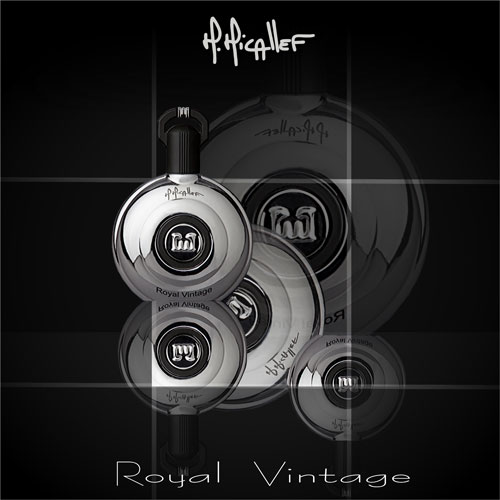 M.Micallef-Royal-Vintage-poster-www
