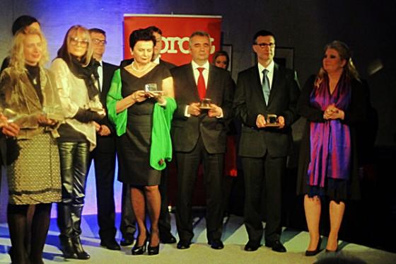 Nagroda-Wprost-dla-Quality-2