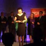 Nagroda Wprost dla Perfumerii Quality
