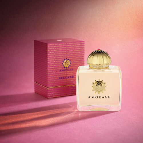 Amouage-BELOVED-Woman-www