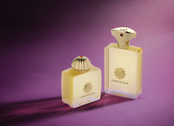 Amouage-Beloved-M&W-www-688x500