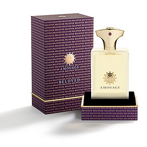 Amouage-Beloved-Man-www