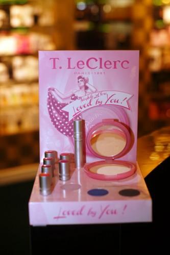 T.LeClerc-wiosna-2013-(1)