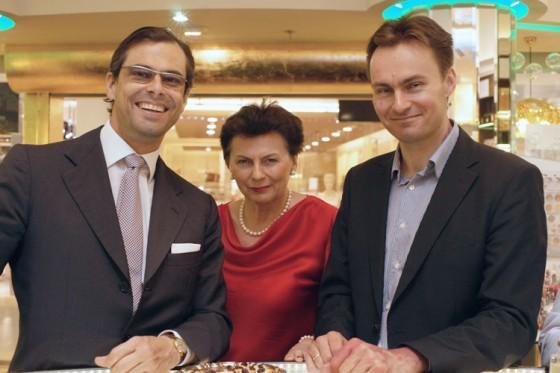 Giovanni-Rance-Stanislawa-&-Missala-at-Perfumeria-Quality-Warsaw-Poland