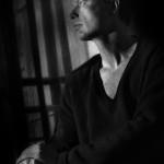 Wywiad z Janem Vosem, twórcą Puredistance