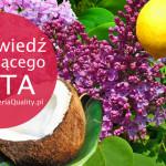 Nowa www.PerfumeriaQuality.pl