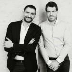 Wywiad z Markiem Chaya / Interview with Marc Chaya