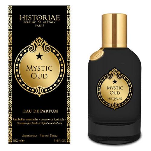 Historiae-Mystic-Oud-[www.missala.pl]