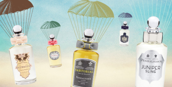 z_bottles_Penhaligon's